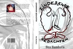 Zinderende gedachten Bambara, Bea