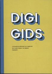 digigids -computerwoordenboek voor begin ners die moeite hebben met dig