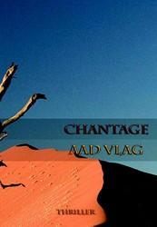 Chantage Vlag, Aad