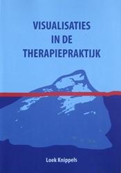VISUALISATIES IN DE THERAPIEPRAKTIJK KNIPPELS, LOEK
