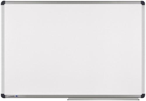 WHITEBOARD LEGAMASTER UNIVERSAL 45X60 -WHITEBOARDEN 7-102235-1 GELAKT RETAIL