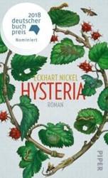 Hysteria Nickel, Eckhart
