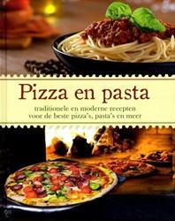 PIZZA EN PASTA -ADP
