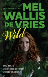 Wild Wallis de Vries, Mel