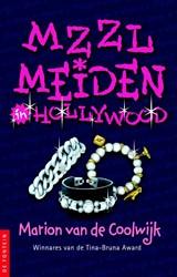 MZZLmeiden in Hollywood, deel 7 Coolwijk, Marion van de