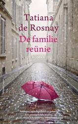 De familiereunie Rosnay, Tatiana de