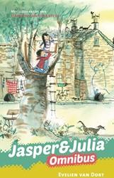 Jasper + Julia Omnibus Dort, Evelien van