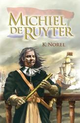MICHIEL DE RUYTER NOREL, K.