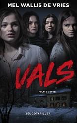 Vals -Filmeditie Wallis de Vries, Mel