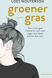 Groener gras Wouterson, Loes