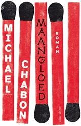 Maangloed Chabon, Michael