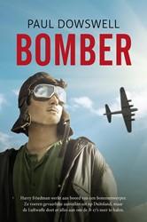 Bomber Dowswell, Paul