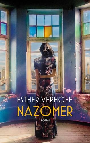Nazomer Verhoef, Esther-1