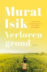 Verloren grond Isik, Murat