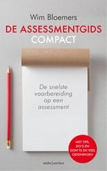 De assessmentgids compact Bloemers, Wim