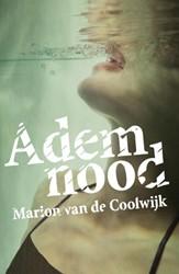 Ademnood Coolwijk, Marion van de