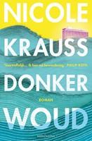 Donker woud Krauss, Nicole-1