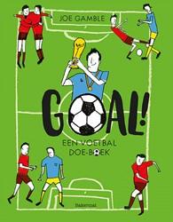 Hartsvriendinnen 7 - Filmvriendinnen -een voetbal doe-boek Braekeleer, Nico De