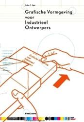 Grafische vormgeving voor industrieel on Eger, Arthur O.