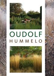 Oudolf Hummelo Oudolf, Piet