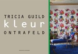 Kleur ontrafeld Guild, Tricia
