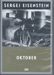 Oktober Eisenstein, S.