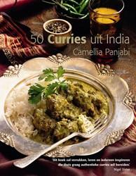 50 Curries uit India Panjabi, Camellia