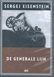 De Generale Lijn Eisenstein, S.