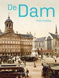 De dam Feddes, Fred