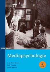 Mediapsychologie Heuvelman, Ard