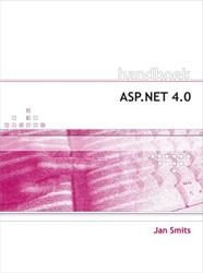 HANDBOEK ASP.NET 4.0 SMITS, JAN