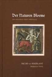 Der Naturen Bloeme Maerlant, Jacob van