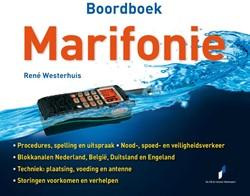 Boordboek Marifonie Westerhuis, Rene