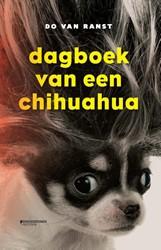 Dagboek van een chihuahua Van Ranst, Do