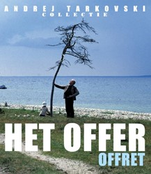 Het Offer / Offret Tarkovski, Andrej