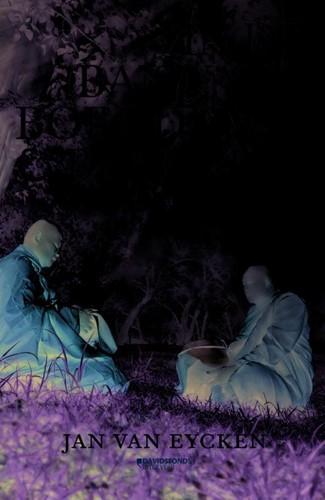 In de ban van Boeddha & Brahman -Begrijpen we het Oosten wel? Eycken, Jan van