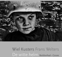 De witte helm Kusters, Wiel
