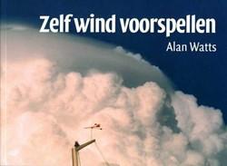 Zelf wind voorspellen Watts, Alan