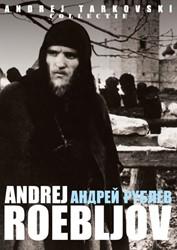 Andrej Roebljov -collectie Tarkovski, Andrej
