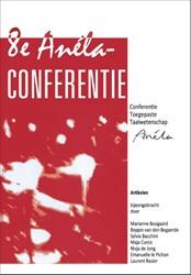 Artikelen van de 8e Anela conferentie to Boogaard, Marianne