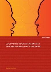 Logopedie voor mensen met een verstandel Helmhout, Sophia