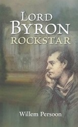 Lord Byron Persoon, Willem