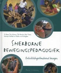 Sherborne bewegingspedagogiek -ontwikkelingsstimulerend beweg en Daems, Jo