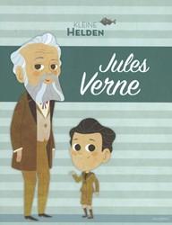 Kleine Helden - Jules Verne Alcompas, Bonalletra