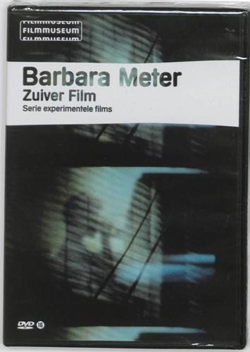 Zuiver Film Meter, Barbara