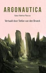 Argonautica Flaccus, Gaius Valerius