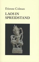 Laos in spreidstand Colman, Etienne