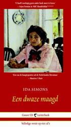 Een dwaze maagd Simons, Ida