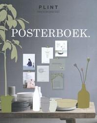 Posterboek -Plint Posterboek Goes, Mia