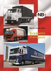 Brabants transport Sluis, Marcel van der